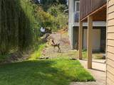 312 6th Ave - Photo 13