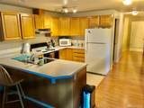 312 6th Ave - Photo 14