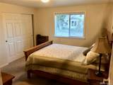 312 6th Ave - Photo 16