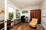 3428 11th Ave - Photo 4