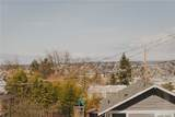 3428 11th Ave - Photo 26