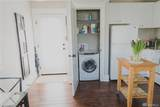 3428 11th Ave - Photo 27
