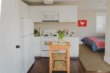 3428 11th Ave - Photo 28