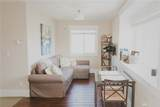 3428 11th Ave - Photo 29