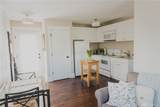 3428 11th Ave - Photo 30