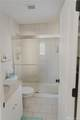3428 11th Ave - Photo 31