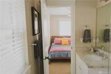 3428 11th Ave - Photo 32