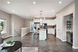 5698 Sunstone Place - Photo 16