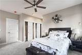 5698 Sunstone Place - Photo 29