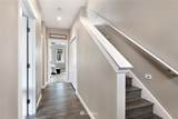 5698 Sunstone Place - Photo 4