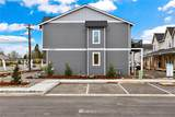 5698 Sunstone Place - Photo 40