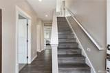 5698 Sunstone Place - Photo 3
