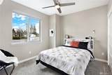 5698 Sunstone Place - Photo 6