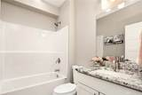 5698 Sunstone Place - Photo 9