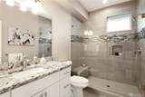 5698 Sunstone Place - Photo 33
