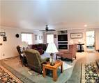 614 2nd Ave - Photo 4