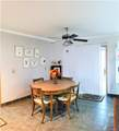 614 2nd Ave - Photo 10