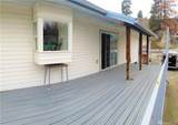 614 2nd Ave - Photo 11