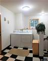 614 2nd Ave - Photo 12