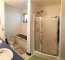 614 2nd Ave - Photo 18