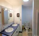 614 2nd Ave - Photo 19