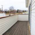 614 2nd Ave - Photo 20