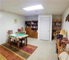 614 2nd Ave - Photo 22