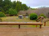 685 Ocean Shores Blvd - Photo 24