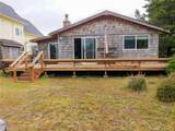 685 Ocean Shores Blvd - Photo 29