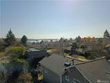 305 8th Ave - Photo 1