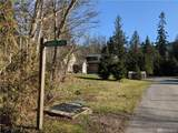 11068 Whistler Lane - Photo 3