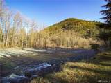 207 Mountain Valley Lane - Photo 39