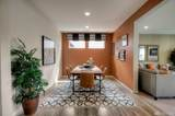 10505 185th St Ct - Photo 3