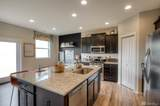 10505 185th St Ct - Photo 4