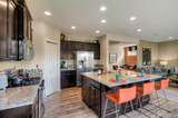 10505 185th St Ct - Photo 6