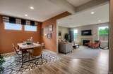 10505 185th St Ct - Photo 8