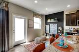 10505 185th St Ct - Photo 10