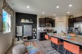10505 185th St Ct - Photo 11