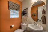 10505 185th St Ct - Photo 13