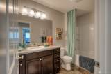 10505 185th St Ct - Photo 17