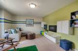10505 185th St Ct - Photo 19