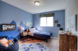 10505 185th St Ct - Photo 20