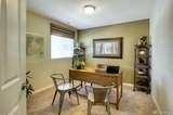 10842 183rd St Ct - Photo 8
