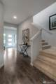 5006 85th Ave - Photo 13