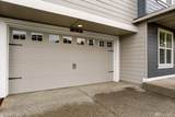 18613 105th Ave - Photo 4