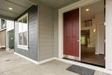 18613 105th Ave - Photo 5