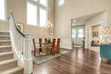 18613 105th Ave - Photo 11