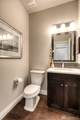 18613 105th Ave - Photo 12