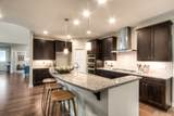 18613 105th Ave - Photo 13