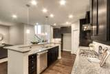 18613 105th Ave - Photo 14